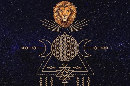 May mắn của 12 chòm sao trong tháng Sư Tử 2021