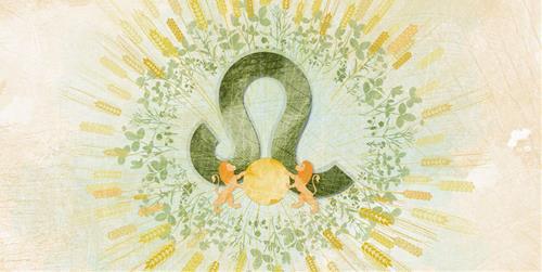 Biểu tượng cung Sư Tử