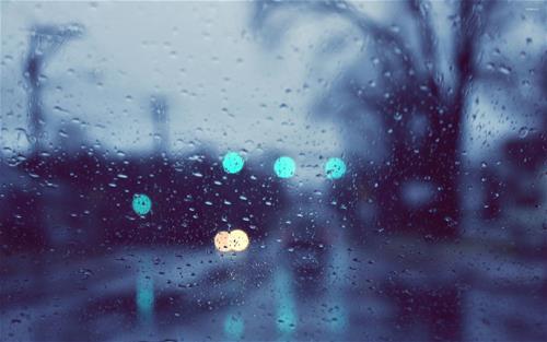 Dự báo thời tiết ngày 9/7/2021: Hà Nội tiếp tục mưa dông