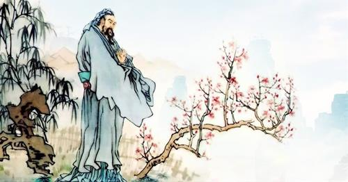 Lời dạy của Trang Tử qua nghìn năm vẫn còn nguyên giá trị