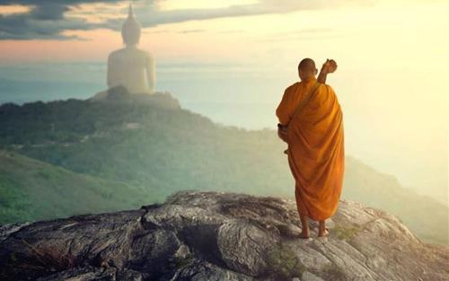 Đức Phật lý giải về người đối xử tệ với ta