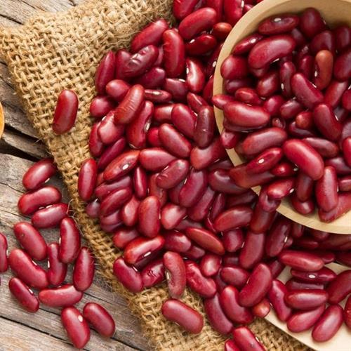 Hạt đậu đỏ