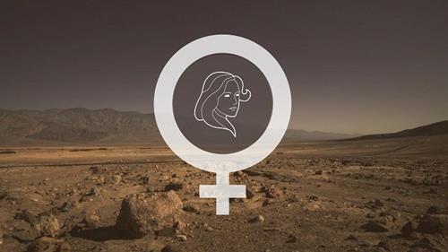 Sao Hỏa ở cung Xử Nữ