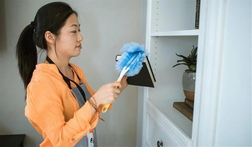 cách tăng dương khí cho nhà ở tháng cô hồn
