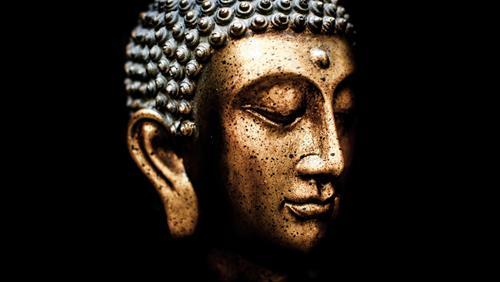 Đức Phật biết chịu thiệt để hưởng phúc