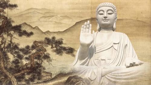Lời Phật dạy về trường thọ và đoạn thọ