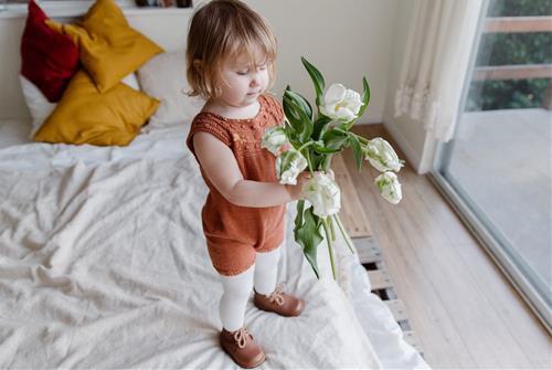 Nghiêm khắc dạy con cái: Đừng sợ mang tiếng ác, điều đó rất cần thiết để con sớm nên người!