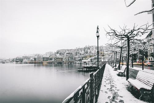 Ý nghĩa của tiết khí Đại Tuyết