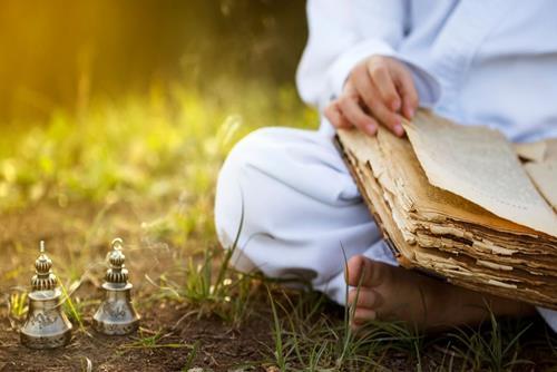 20 điều khó của kiếp người theo lời Phật dạy