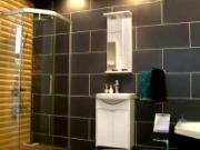 Bài trí phòng tắm hợp phong thủy
