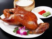 8 món không nên ăn ngày đầu tháng để tránh vận đen đủi