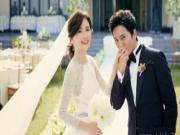 Muốn biết hôn nhân hạnh phúc cỡ nào, xem đường Sủng ái