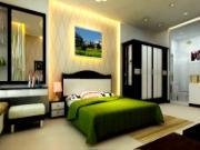 Phòng ngủ và những điều nên tránh