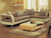 Tránh 4 điều cấm kị khi đặt sofa năm 2016, tránh rước xui vào nhà