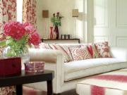 Đặt hoa cảnh trong nhà sao cho hợp phong thủy