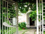 5 bước để đón năng lượng tốt vào ngôi nhà của bạn