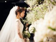 Những kiêng kị phong thủy khi kết hôn năm Ất Mùi