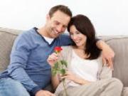 Giấc mơ liên quan đến quan hệ vợ chồng