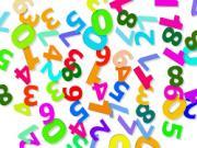 Ý nghĩa của các con số trong giấc mơ