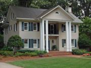 Những kiểu nhà thừa tiền cũng không nên mua