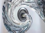 5 lỗi phong thủy khiến tiền bạc