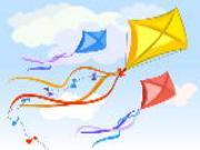 Giải mã giấc mơ về cánh diều