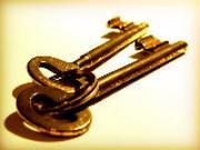 Tìm hiểu bí ẩn trong giấc mơ về chìa khóa