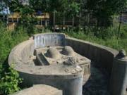 13 thế đất đại hung khi táng mộ