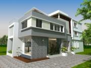 6 nguyên tắc chủ chốt nhất định phải biết khi chọn đất làm nhà