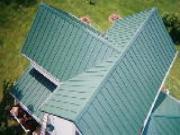 Những kiêng kỵ khi làm mái nhà nhất định phải biết