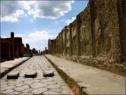 Dấu tích những thành phố cổ đại xinh đẹp