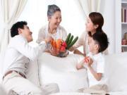Phật chỉ ra 7 nàng dâu điển hình và 10 giới pháp của người vợ tốt