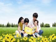 Phật hướng dẫn 5 việc cần và 4 việc phải của cha mẹ