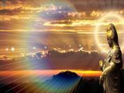 Khắc ghi 12 đại nguyện nhớ ngày Quan Thế Âm Bồ Tát xuất gia 19/9 âm lịch