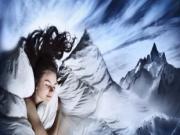 Không thể bỏ qua 8 giấc mơ tiết lộ bí mật tương lai