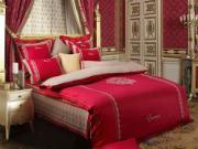 Chọn chăn ga đẹp cho giường cưới chuẩn phong thủy