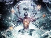 Thế giới tâm linh dưới góc nhìn của khoa học
