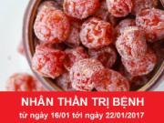 Xem ngày tốt xấu trị bách bệnh tiêu tan: Tuần từ 16 - 22/01/2017 (Phần 1)