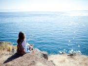 Hạnh phúc là của riêng mình, ngưỡng mộ người khác chi bằng mình cố gắng hơn