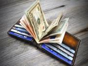 Ví tiền của bạn có thể hút tài lộc hay không?