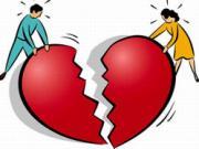 Sau ly hôn, thay đổi phong thủy để có khởi đầu mới tốt đẹp