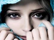 Mắt một hay hai mí hé lộ điều bất ngờ về tình duyên