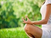 3 hình thức dưỡng sinh nên làm ngay trong tiết Thanh Minh