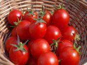 7 thực phẩm dưỡng da, làm đẹp nên dùng trong tiết Thanh Minh