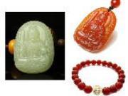 7 lưu ý phải nhớ khi muốn thỉnh bản mệnh Phật bảo hộ bình an