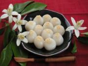 Nguồn gốc Tết Hàn thực và ý nghĩa của bánh trôi bánh chay