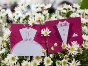 3 điều cấm kị phải biết khi kết hôn vào mùa xuân