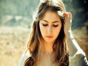 7 kiểu lông mày cho biết vận đào hoa vượng hay suy