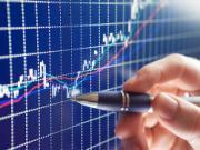 Không gặp may trong đầu tư cổ phiếu với 8 lỗi phong thủy