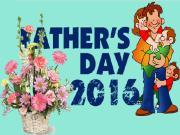 Nguồn gốc và ý nghĩa của Father's Day - Ngày của Cha